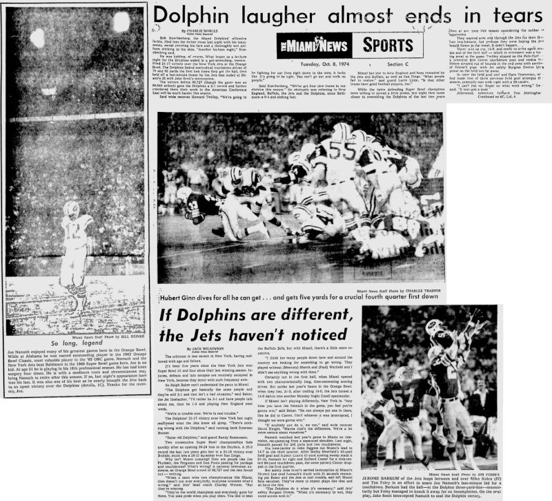 1970 Dolphins request 1974_112