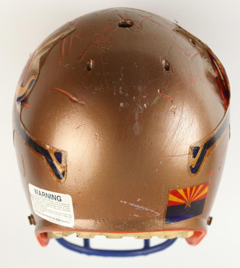 Arizona Wranglers helmets Aw_gam10