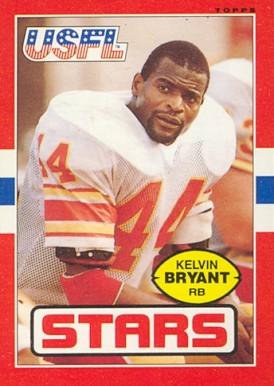 Stars pants Bryant10