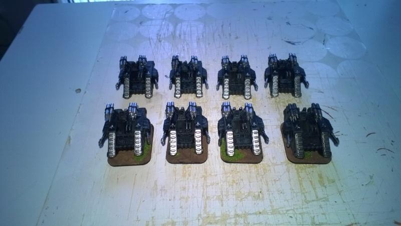 [CDA5] Kyril44 - Space Marines 3000 points - EA Wp_20110