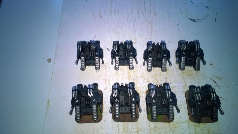 [CDA5] Kyril44 - Space Marines 3000 points - EA Wp_20111