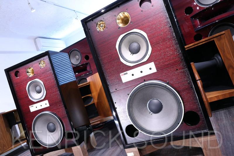 4343 Kenrick Sound Krs43410