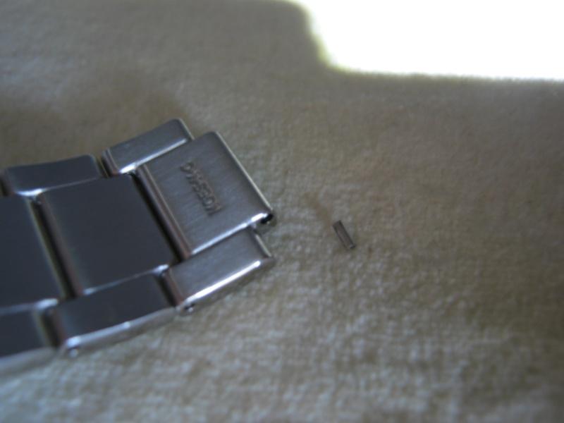 maillons bracelet seiko solar chronograph divers Img_2310