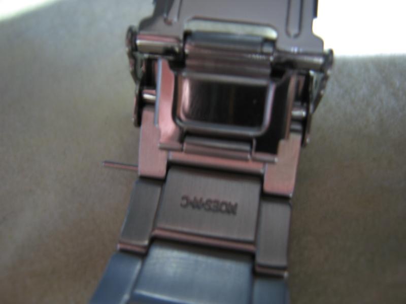 maillons bracelet seiko solar chronograph divers Img_2311