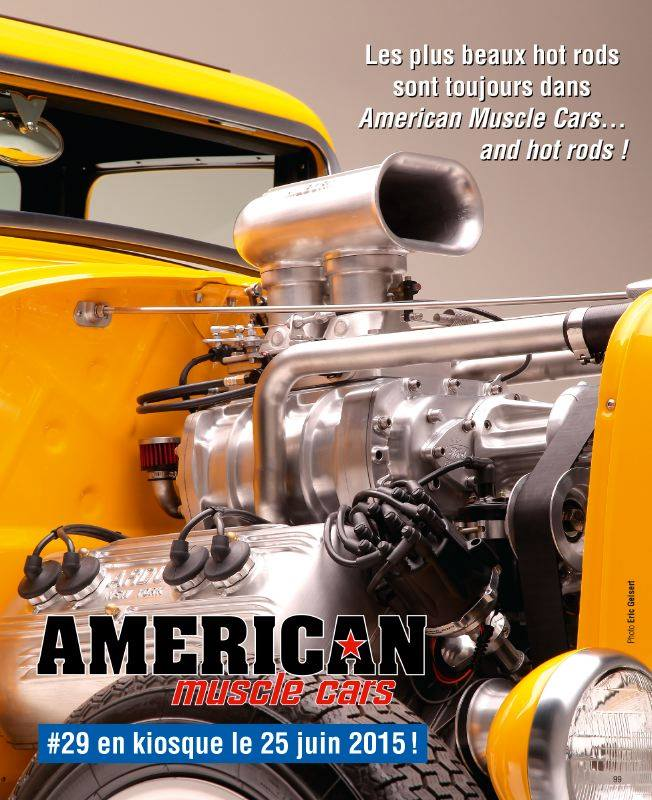 HOT ROD   - Page 2 11200610