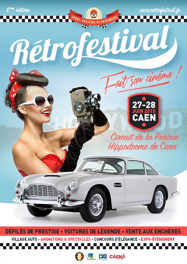 retrofestival  Reitro10
