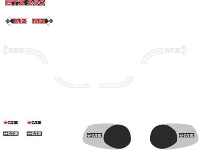 3D Druck Werkstatt von Itarstas - Seite 3 Mz_bes10