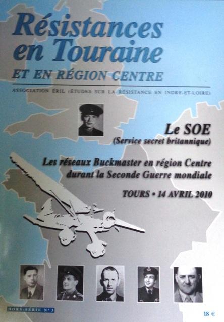 Résistance en Touraines et en Région Centre Eril_210