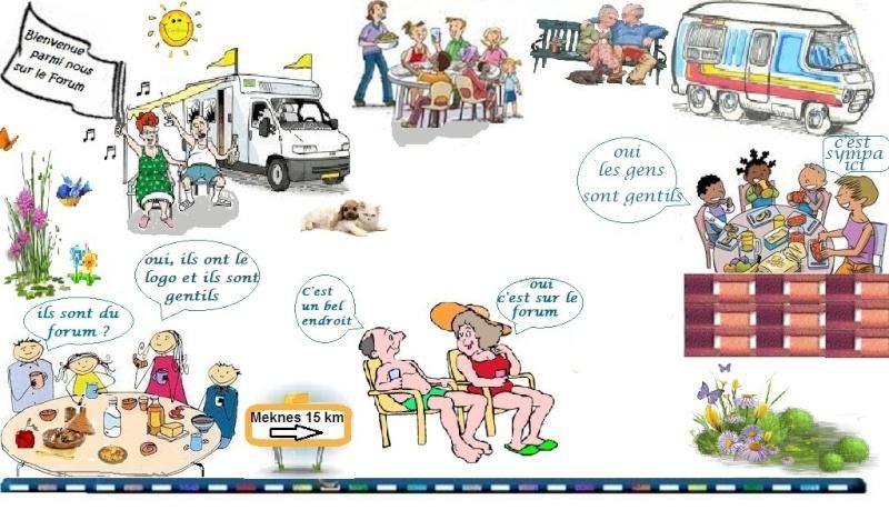 Présentation Le Berbère  000a_021