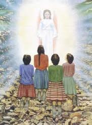 le 18 juin 1961 - Apparition de Saint Michel Archange Untitl10