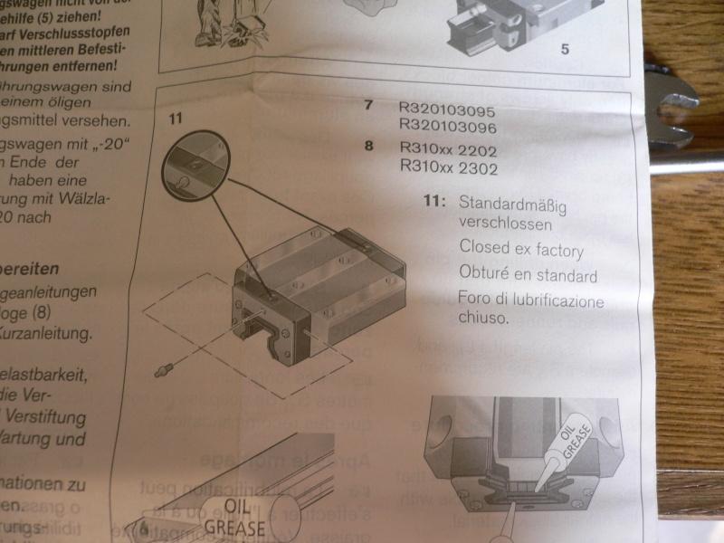 graissage CNC - Page 2 Extrai10