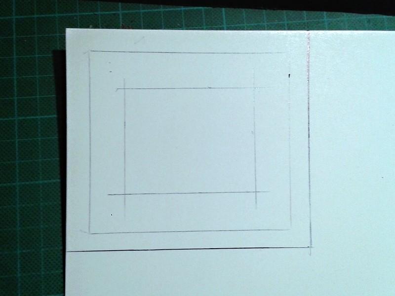 Die alte Herberge. Ein kleines Diorama in 1:100 - Seite 8 Abbild29