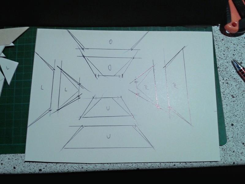 Die alte Herberge. Ein kleines Diorama in 1:100 - Seite 8 Abbild33