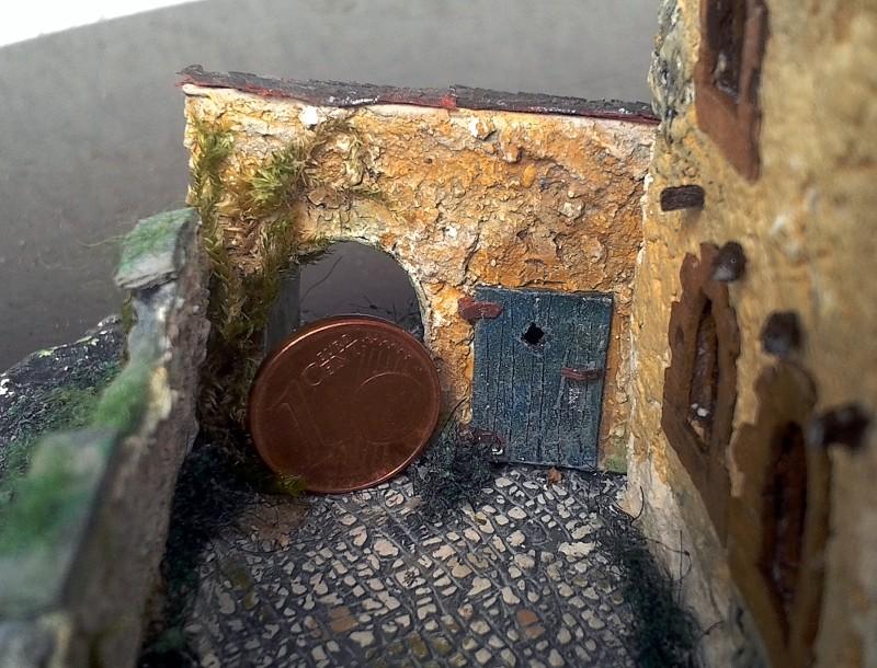 Die alte Herberge. Ein kleines Diorama in 1:100 - Seite 8 Cent0110
