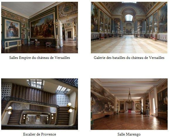 Journées européennes du patrimoine au château 19 -20/09 2015 Jp201510
