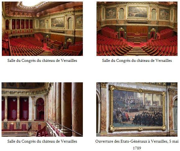 Journées européennes du patrimoine au château 19 -20/09 2015 Jp_ver10