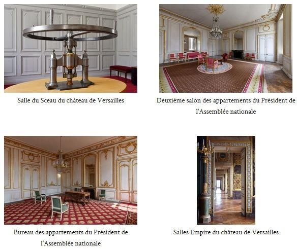 Journées européennes du patrimoine au château 19 -20/09 2015 Jp_ver11