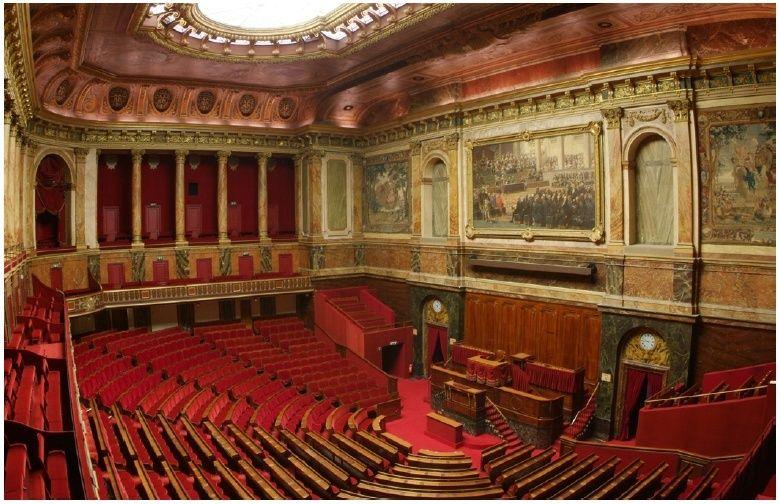Journées européennes du patrimoine au château 19 -20/09 2015 Millet10