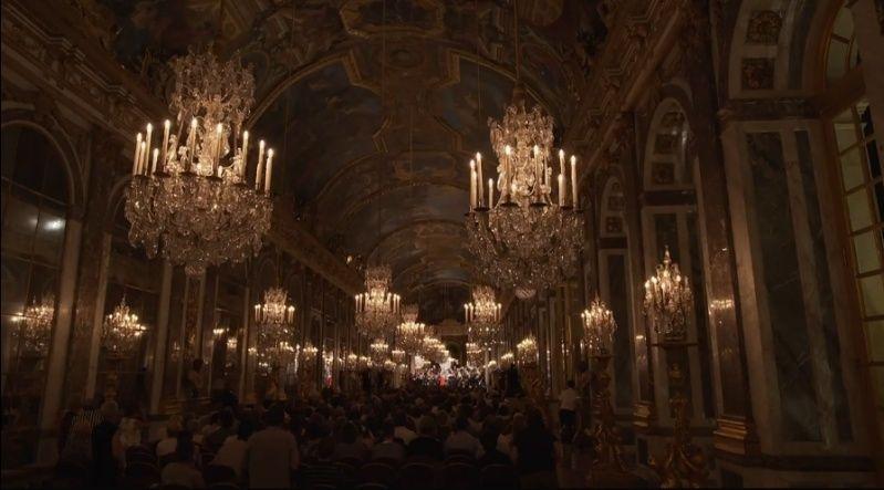 Concerts au château de Versailles Nuit_r10