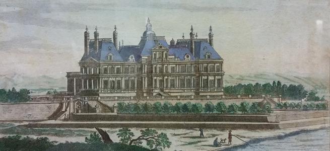 La vie quotidienne à Maisons au temps de Louis XIV Www_mo10