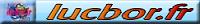 tutoriels windows 10 - Portail Lucbor10