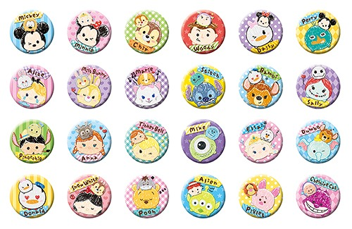 Peluches Tsum-Tsum - Page 37 Neogds10