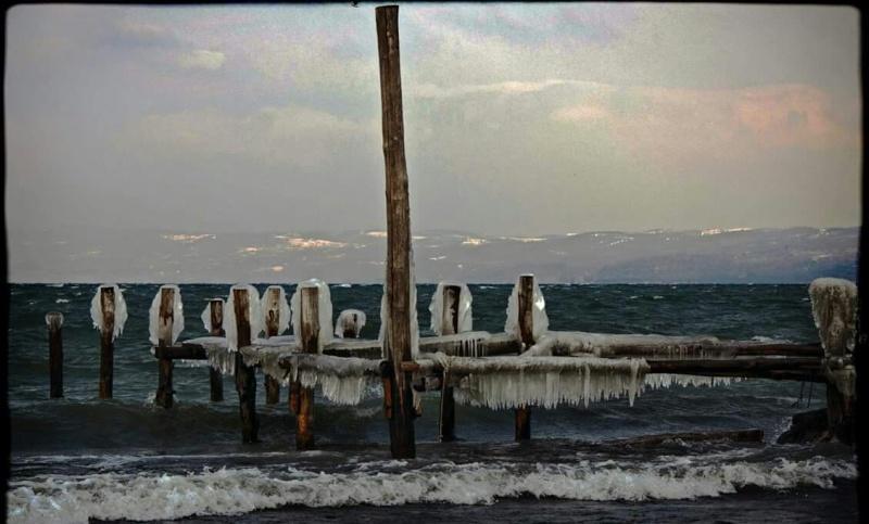 [bank] Vos photos de référence perso : Environnements naturels Fb_img42