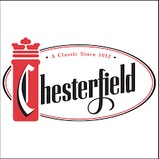 Pokloni i akcije na BBF 2015 Cheste10