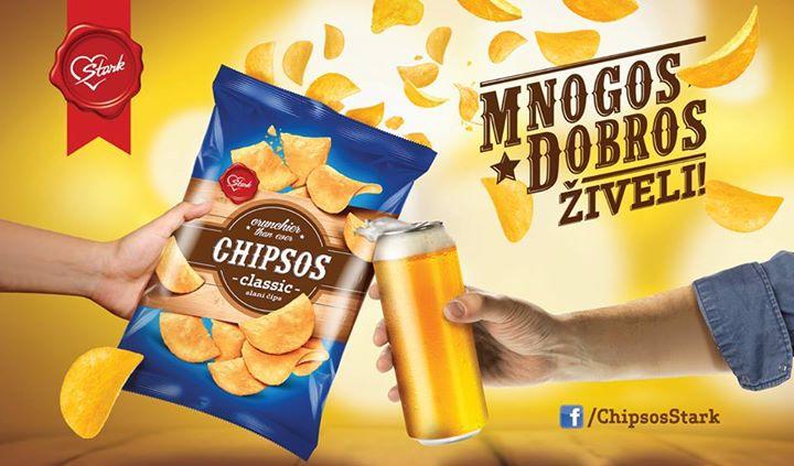 Pokloni i akcije na BBF 2015 Chipso10