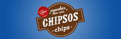 Pokloni i akcije na BBF 2015 Chipso11