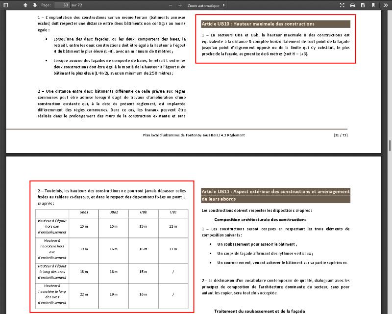 Modification du PLU en 2015 - Page 3 Captur10