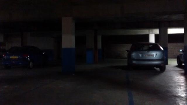 Le parking public du RER Val de Fontenay, une honte Img_2012