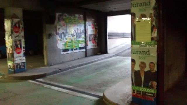 Le parking public du RER Val de Fontenay, une honte Img_2020