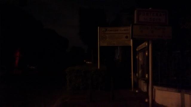 L'éclairage public est défaillant dans Fontenay - Page 4 Img_2021