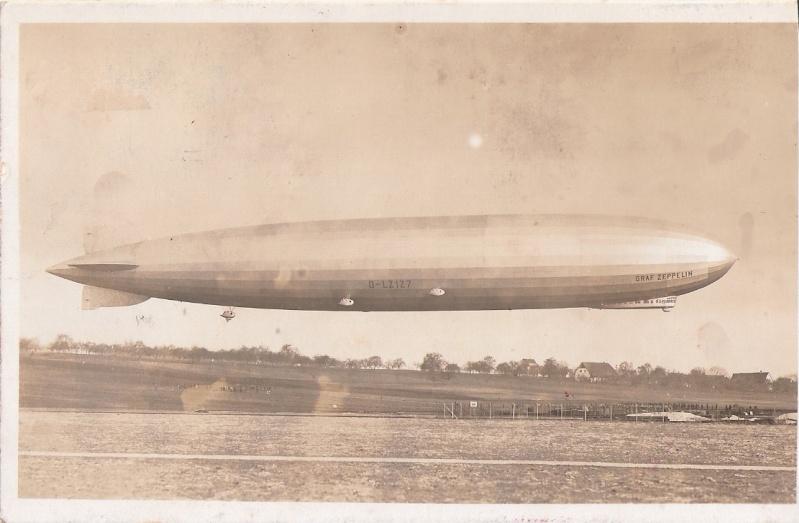 Südamerikafahrt 1930, Post nach Praia (Kapverdische Inseln) Weber_11