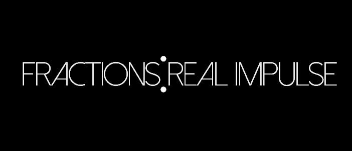 zuuki - [Zuuki'] - Fractions : Real Impulse Compos10