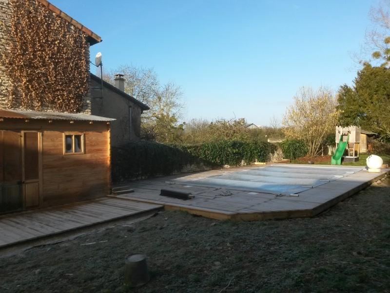 Besoin aide pour terrasse bois 20150110