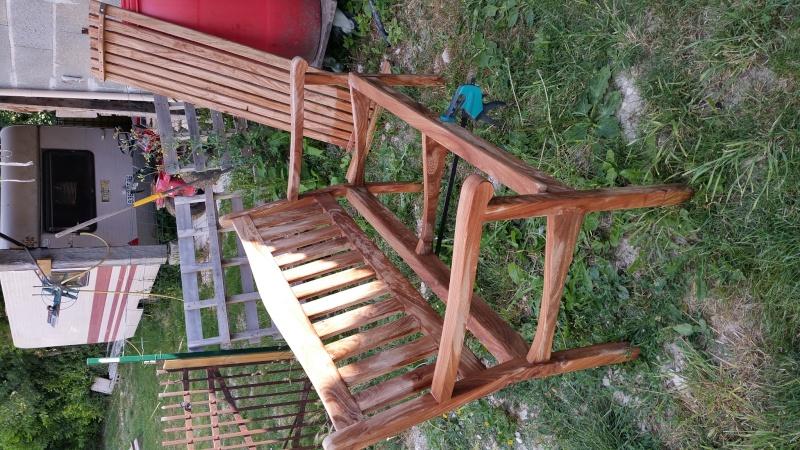 Un Salon de Jardin 20150713