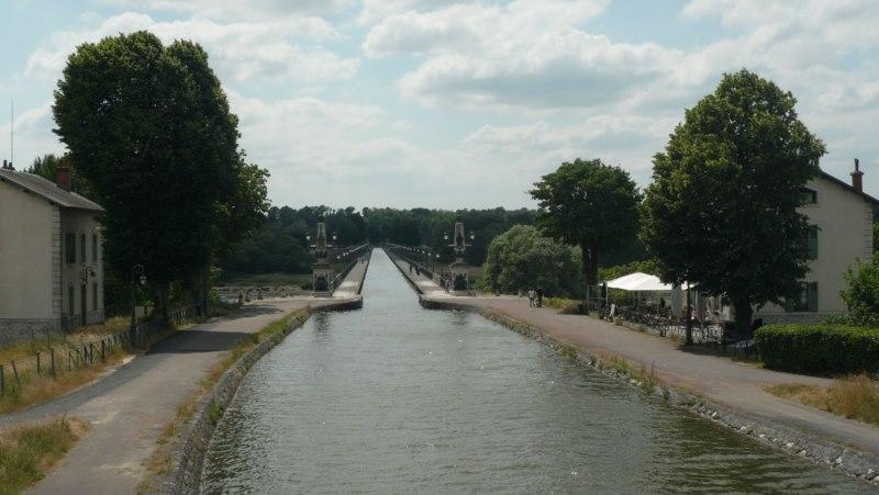 Zingarata in Francia Pont_c10