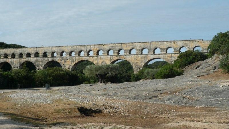 Zingarata in Francia Pont_d10