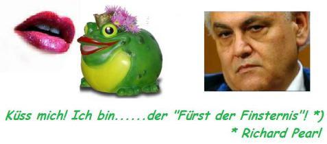Zur politischen Farbenlehre: DIE GRÜNEN .. Unname11