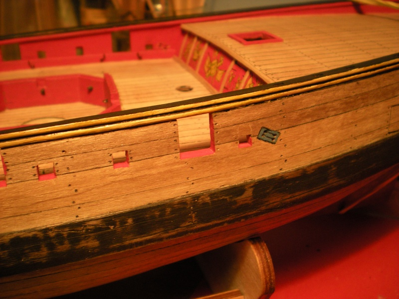 HMS Granado 1742 (mau.tacco) - Pagina 2 Dscn4112