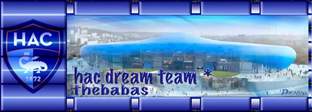 Si j' étais (jeux thebabas) - Page 3 89160010