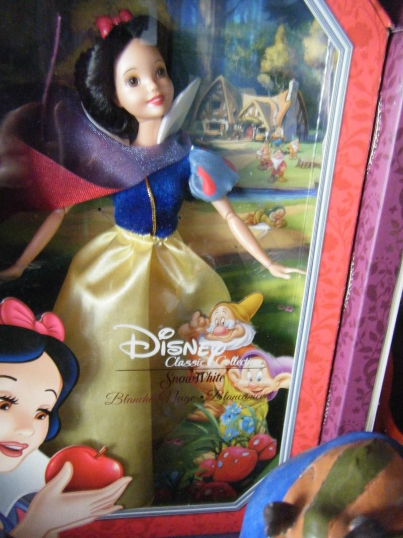 Poupées Mattel 2014 - Page 2 Dscf7818