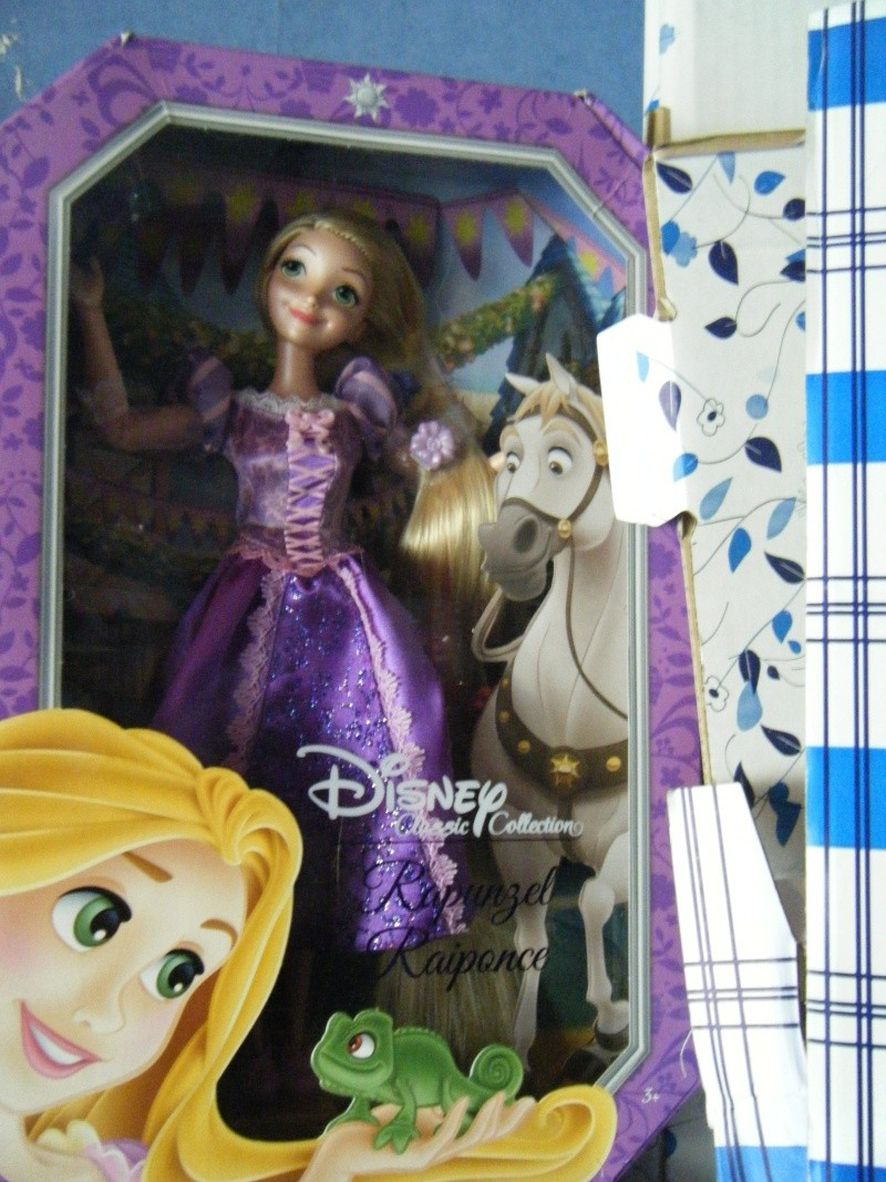 Poupées Mattel 2014 - Page 2 Dscf7819