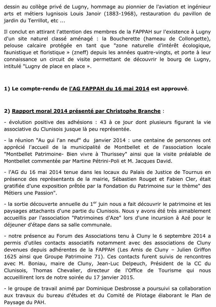 Compte-rendu de l'AG de la FAPPAH  28 mars 2015  2_copi13