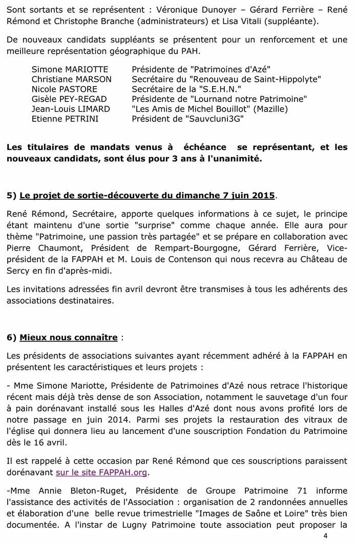 Compte-rendu de l'AG de la FAPPAH  28 mars 2015  4_copi12