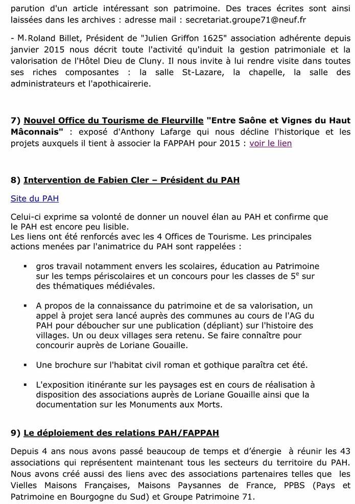 Compte-rendu de l'AG de la FAPPAH  28 mars 2015  5_copi12