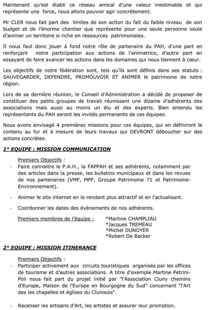 Compte-rendu de l'AG de la FAPPAH  28 mars 2015  6_copi12