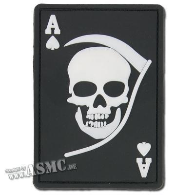 Présentation de la Ace Of Spades 10782910